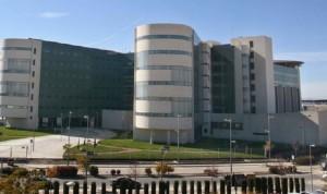 """El diseño de los dos hospitales completos de Granada, en """"un plazo de días"""""""