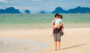 Los pacientes con TDAH duplican la media de casos de paternidad juvenil
