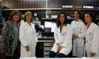El Doctor Peset incorpora la detección de ADN fetal en sangre materna