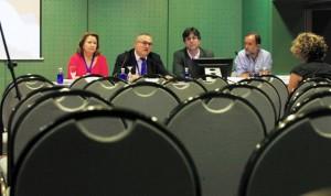 """El documento 'estrella' del Congreso de Semfyc """"no está acabado"""""""