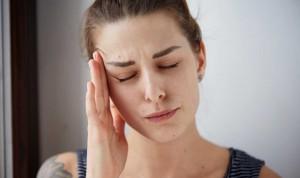 El dolor de cabeza tensional, principal motivo de consulta en Neurología