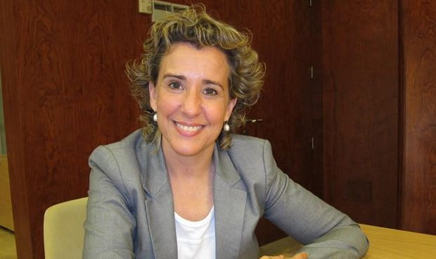 El 'dream team' de la sanidad española ya tiene candidata para dirigirles