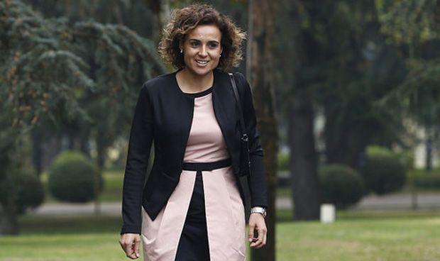 El 'Dream Team' médico español espera al Domingo de Resurrección