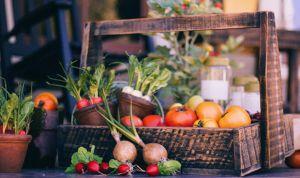 El efecto positivo de la dieta mediterránea llega a la salud respiratoria