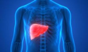 El ejercicio ayuda a prevenir el cáncer de hígado