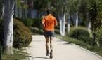 El ejercicio baja el riesgo de depresión en personas con tendencia genética