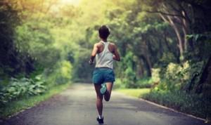 El ejercicio físico frena el crecimiento de células cancerígenas