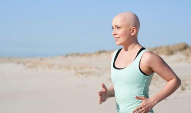 El ejercicio físico protege el corazón durante la lucha contra el cáncer