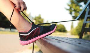 El ejercicio físico siembra la duda sobre quién lo debe prescribir