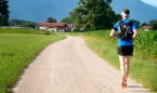 El ejercicio, mejor que los fármacos contra la fatiga que provoca el cáncer