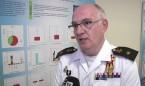 El Ejército sí quiere que Enfermería prescriba