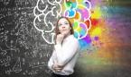 El embarazo modifica el cerebro de la mujer para adaptarlo a la maternidad
