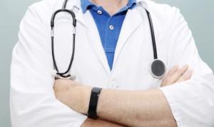 El empleo en Medicina, el que más crecerá tras el final del Covid-19