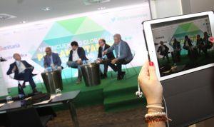El Encuentro de Parlamentari@s de Sanidad se cita con la pluralidad
