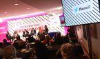 El Encuentro Global de Neumología logra un hito social para la especialidad