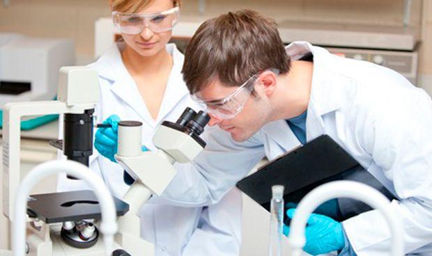 El �enga�o� inmunol�gico se postula como terapia en esclerosis m�ltiple