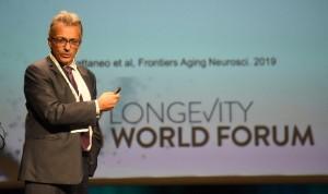 El envejecimiento es modificable con una actuación temprana
