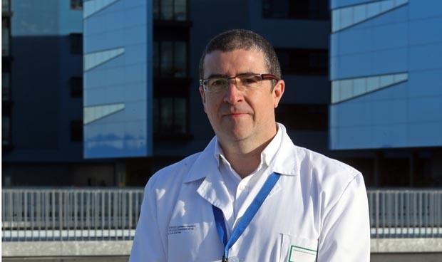 La Eoxi de Vigo aumenta la estabilidad laboral de enfermeros y auxiliares