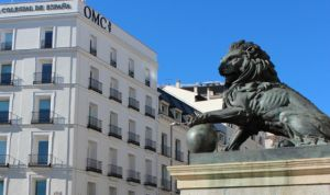 El escándalo de Diego Yllanes, el asesino de Nagore, salpica a la OMC