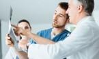 El 'escáner de Calcio' supera al análisis de sangre en prevención cardiaca