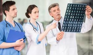 El escáner entra en escena como herramienta de diagnóstico del TDAH