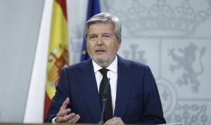El Estado abona la paga de diciembre y la extra de los sanitarios catalanes