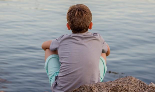 El estado de ánimo de los padres afecta a los síntomas del TDAH de niños