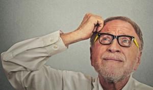 El estímulo cerebral profundo, contraindicado para fallos de memoria