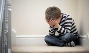 El estrés traumático no afecta igual al cerebro de niños y niñas