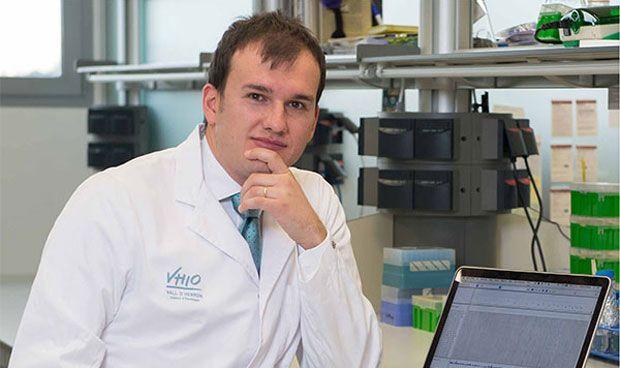 El estudio de las mutaciones en próstata abre la puerta a nuevas terapias