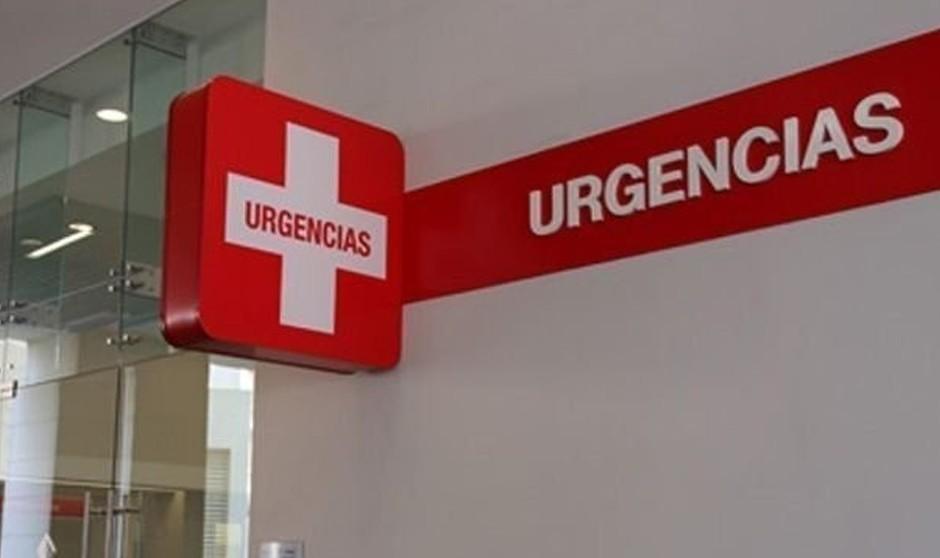 """El eterno debate de urgencias: """"Se atienden chorradas, pero con motivos"""""""