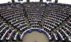 El Europarlamento condena a los antivacunas y pide un Plan de Acción