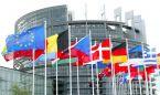 El Europarlamento vigilará la mudanza de la EMA a Ámsterdam