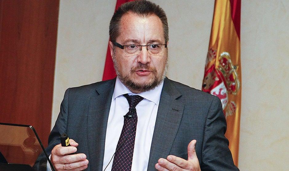 """El examen económico de los nuevos IPT """"va a eclipsar el criterio técnico"""""""