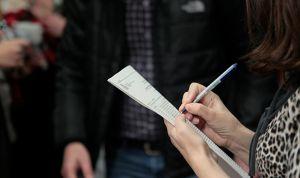 El examen MIR 2018 ya tiene hoja modelo de respuestas