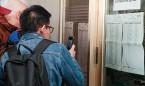 El examen MIR 2020 roza el mínimo histórico de impugnaciones aprobadas