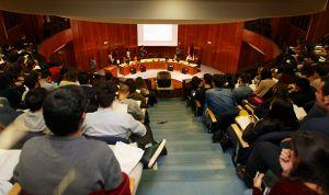 El examen MIR contará con 1.890 extranjeros afectados por el cupo