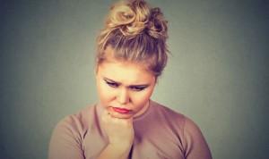 El exceso de grasas daña el cerebro adolescente en solo cuatro semanas