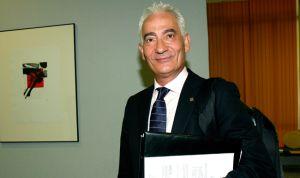 El exconsejero Gabriel Inclán citado a declarar en el 'Caso Margüello'