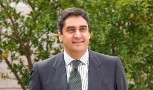 El exconsejero José Ignacio Echániz logra acta de diputado en el Congreso
