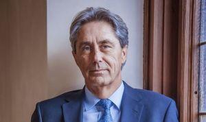 El exdecano de Medicina José Saz, único candidato al rectorado de Alcalá