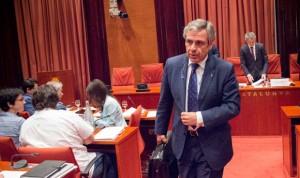 """El exdirector de Antifraude pide perdón por """"destrozar la sanidad catalana"""""""