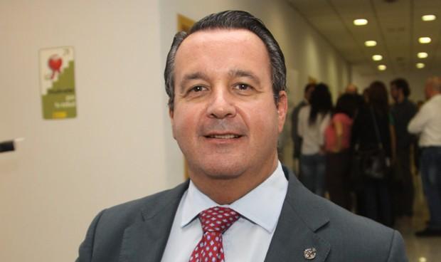 El exdirector general Ignacio Tremiño se pasa a la iniciativa privada