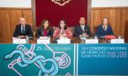El éxito de la resolución de conflictos sanitarios radica en el diálogo
