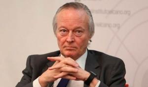 El exministro Josep Piqué desembarca en el sector sanitario