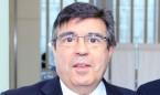 El expresidente del Consejo de Dentistas vence la batalla legal a Vitaldent