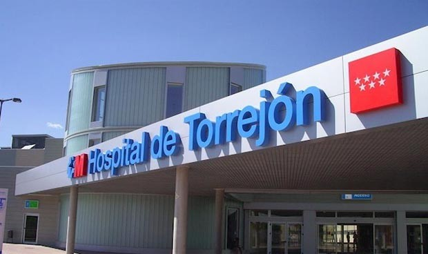 El 'extra' que Torrejón da a sus trabajadores tras el 'hackeo'