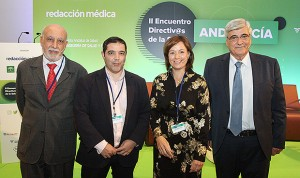 """El farmacéutico de hospital abandona el rol de """"gestor"""" ante la cronicidad"""
