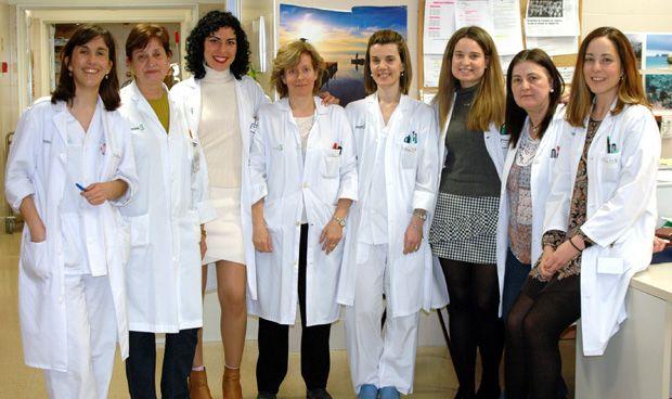 El farmacéutico de hospital quiere más protagonismo en Urgencias