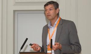 El fármaco con vidrios de Novo Nordisk, inyectado en al menos 4 pacientes
